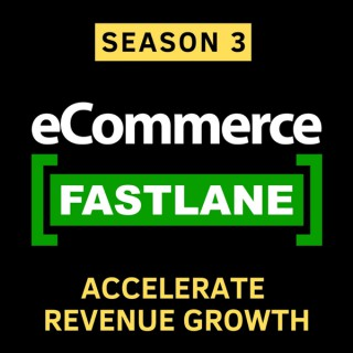 Your Shopify business is a journey. We help navigate and accelerate growth in the complex world of ecommerce.
