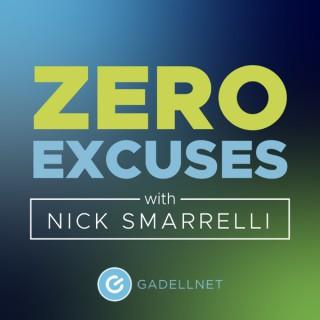 Zero Excuses
