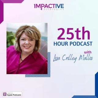 25th Hour Podcast