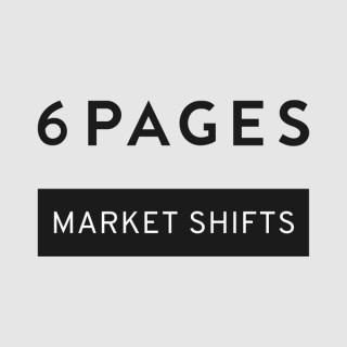 6Pages Market Shifts