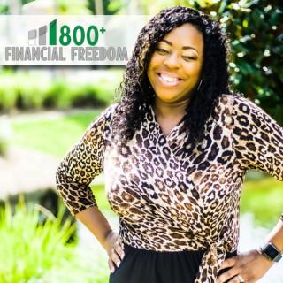 800+ Financial Freedom