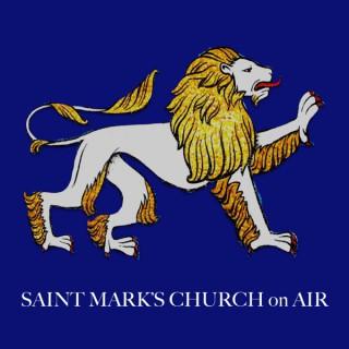 Saint Mark's Church on Air