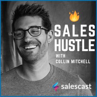 Sales Hustle