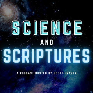 Science and Scriptures
