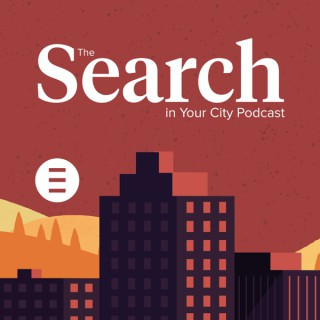 Search in Your City