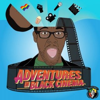 Adventures In Black Cinema With Desmond Thorne