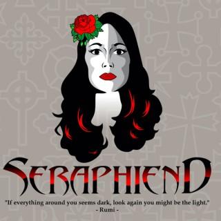 Seraphiend