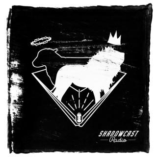 Shadowcast Radio