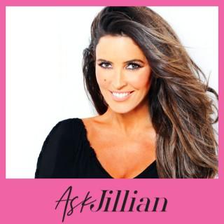 Ask Jillian