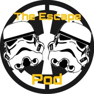 ATSW The Escape Pod