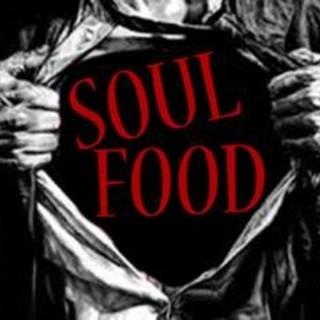 Soul Food: East Campus FBCIT