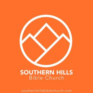Southern Hills Bible Church