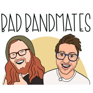 Bad Bandmates