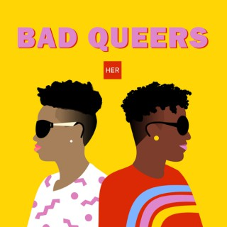 Bad Queers