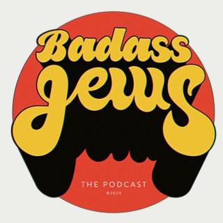 Badass Jews