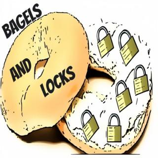 Bagels and Locks