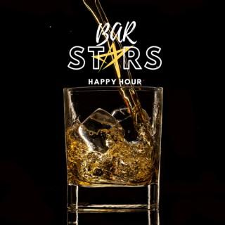 Bar Stars Happy Hour