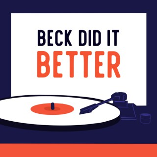 Beck Did It Better