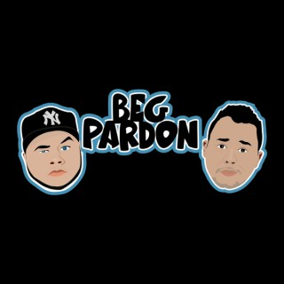 Beg Pardon