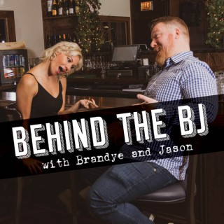 Behind the BJ podcast