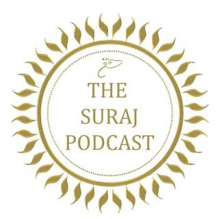 Suraj Podcast