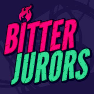 Bitter Jurors