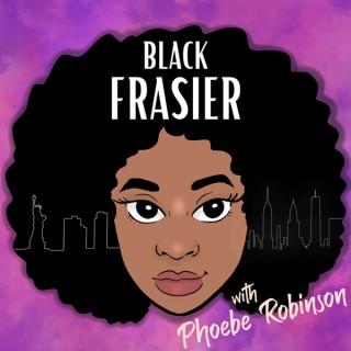 Black Frasier