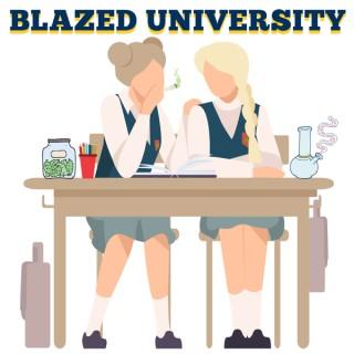 Blazed University