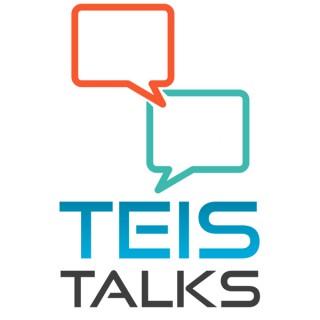Teis Talks