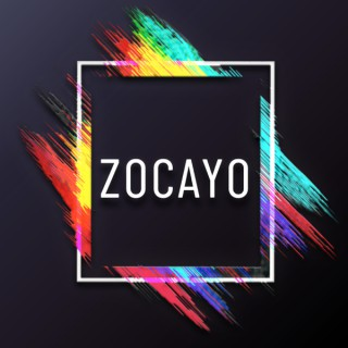 Zocayo: Breaking Barriers through Thought