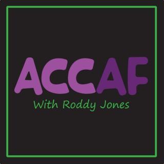 ACCAF (ACC All Football)