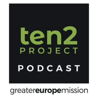 Ten2 Project Podcast