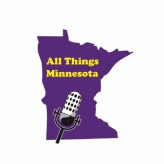 All Things Minnesota