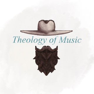 Theology of Music