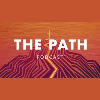 The thepathpodcastlfbc's Podcast