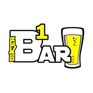 B1KER Bar