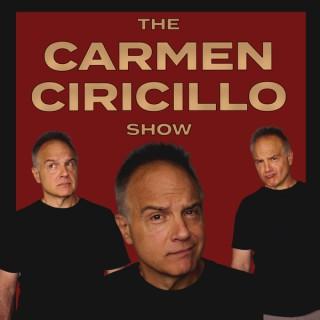 Carmen Ciricillo Show