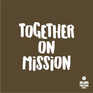 Together On Mission
