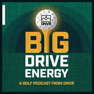 Big Drive Energy