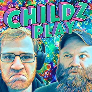 Childz Play
