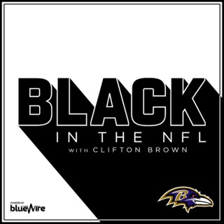 Black in the NFL