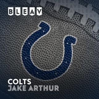 Bleav in Colts