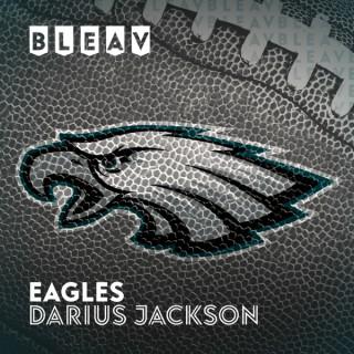 Bleav in Eagles
