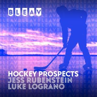Bleav in Hockey Prospects