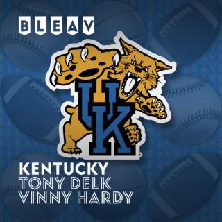 Bleav in Kentucky