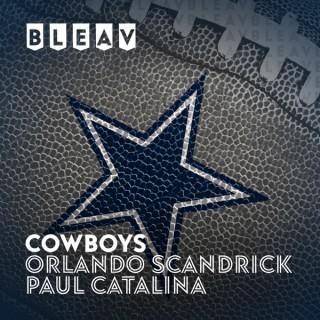 Bleav in the Dallas Cowboys