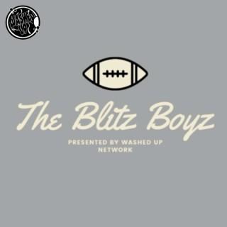 Blitz Boyz