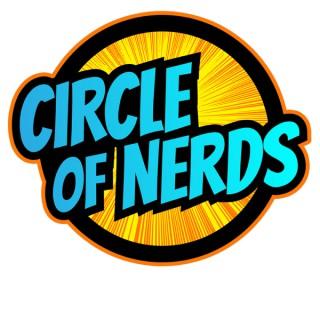 Circle Of Nerds