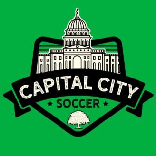 Capital City Soccer Show