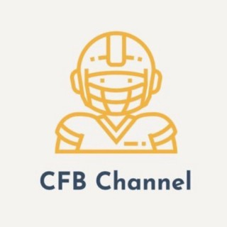 CFB Channel Surfing Podcast